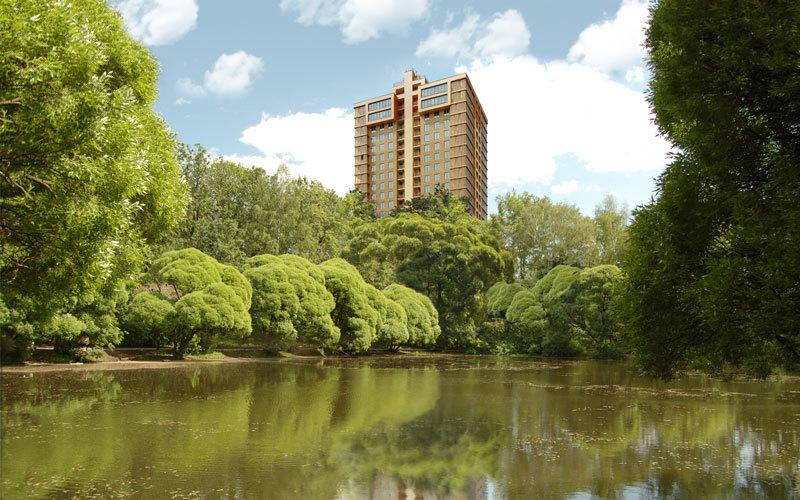 Форум комплекса суворов-парк